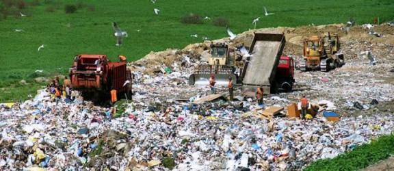Uwaga, przedsiębiorcy! Zmiana ustawy o odpadach