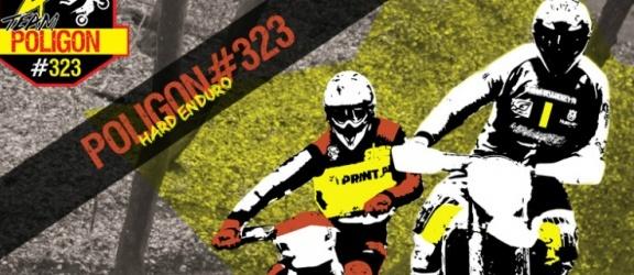 Motocross na Modrzewinie