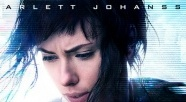 """Ghost in the Shell"" premierowo w Multikinie!"