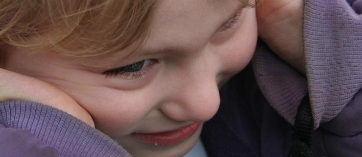 2 kwietnia. Światowy Dzień Świadomości Autyzmu
