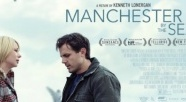 Manchester by the Sea w kinie Światowid