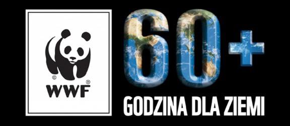 Godzina dla Ziemi WWF: zgaś światło, włącz się do zmian!