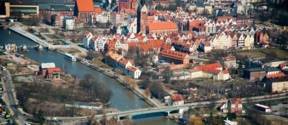 Imigrantów w Polsce, regionie i w Elblągu przybywa. Tendencja jest rosnąca
