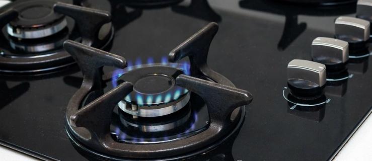 Szansa na gaz ziemny w Pasłęku. Rozważają technologię LNG