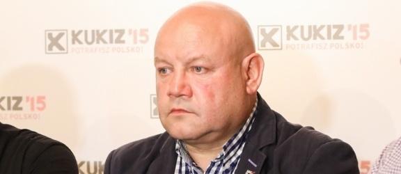 Poseł Kobylarz interweniuje u Macierewicza w sprawie elbląskiej dywizji