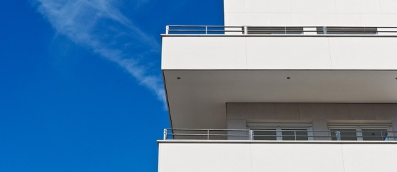 Mieszkania na sprzedaż w Elblągu - gdzie szukać? Lista biur i serwisów z ogłoszeniami nieruchomości