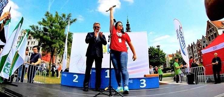 Miasto w rękach Studentów! Rozpoczęły się Turbinalia 2017 (+zdjęcia)