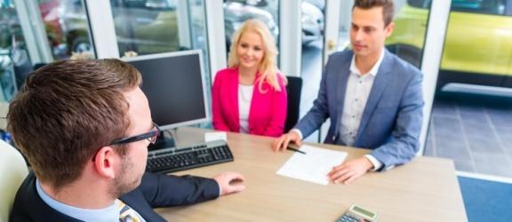 Kredyt hipoteczny a program Mieszkania dla Młodych - co warto wiedzieć?