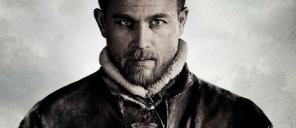 Król Artur: Legenda miecza w Kinie Światowid