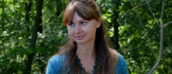 Suchacz pięknieje! Rozmowa z sołtys Moniką Jarkiewicz