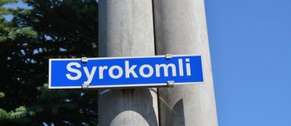 Elblążanie, czy znacie patronów miejskich ulic?