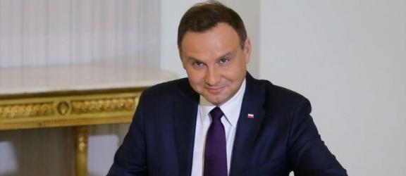 Prezydent Rzeczypospolitej Polskiej  odwiedzi Sztutowo oraz Nowy Dwór Gdański