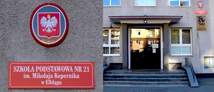 Elbląskie szkoły podstawowe najlepsze w województwie! Gimnazja w czołówce