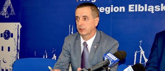 W Elblągu rozpoczęło pracę Biuro Interwencji Obywatelskiej
