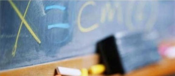 29 elbląskich gimnazjalistów wróci do szkoły podstawowej