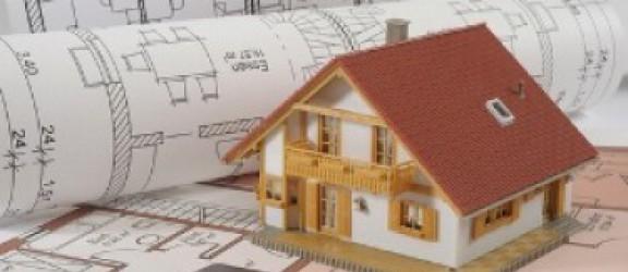 Mieszkanie, dom czy ziemia - czyli jak zarobić na nieruchomościach?