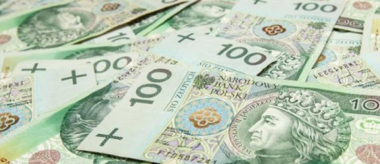 Zarobki w polskich miastach wahają się od 3,2 tys. zł do 6,1 tys. zł. Elblążanie zarabiają 3,8 tys. zł