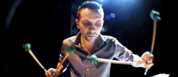 Dominik Bukowski Quartet w Mjazzdze