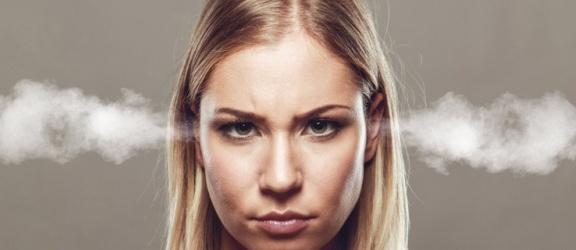Jak wygląda operacja plastyczna uszu? Kiedy się na nią zdecydować?
