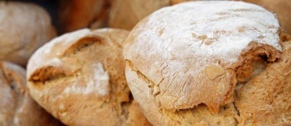 Pasłęk – kiedyś przyjeżdżało się tu po chleb
