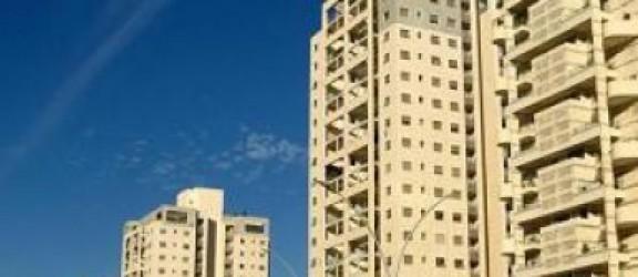 Rynek nieruchomości: Polacy nie chcą kupować dużych mieszkań