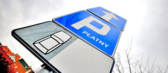 PiS: Strefa Płatnego Parkowania wykańcza Stare Miasto