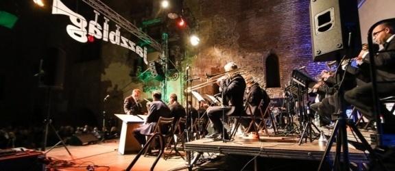 Galeria EL zaprasza: Jazzbląg Festiwal 2017 / 22-23 września 2017
