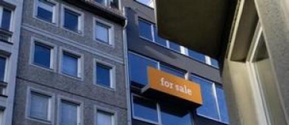 Analitycy: sprzedający są nadal skłonni do obniżania cen mieszkań