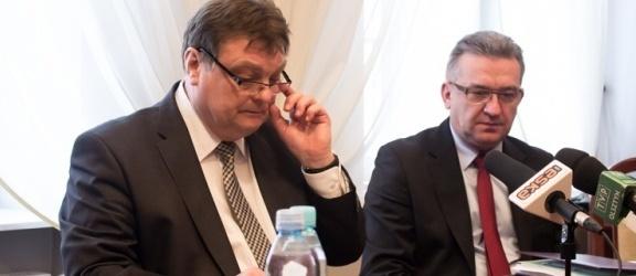 Prezydent Elbląga zapowiada: będą podwyżki dla sfery budżetowej