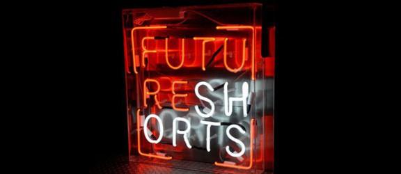 DKF: Future Shorts Edycja Zimowa 2013