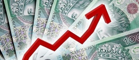 Minimalna pensja wzrośnie do 2100 zł brutto od 1 stycznia? Niemcy mają trzy razy więcej!