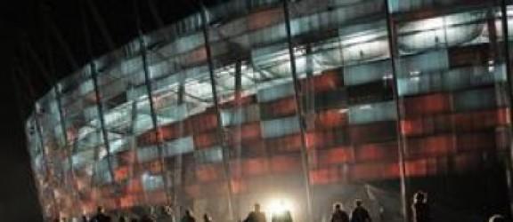 Chcesz wynająć mieszkanie na Euro 2012? Oto 10 cennych porad