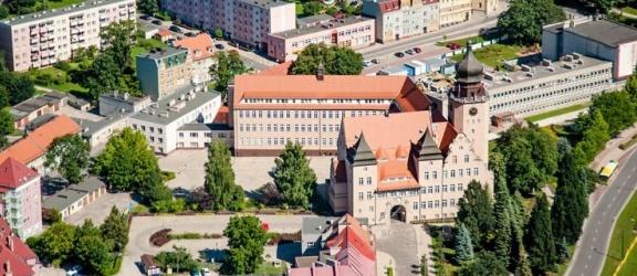 Zmiana nazw elbląskich ulic – czy po Kruczkowskim powinna przyjść kolej na Tuwima?