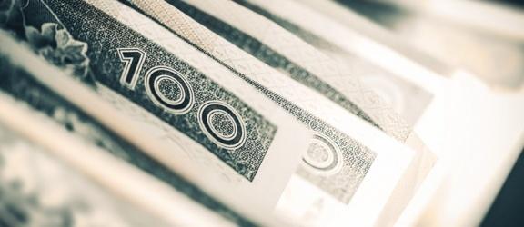 Porównywarka chwilówek? Porównaj i nie przepłacaj za pożyczkę.
