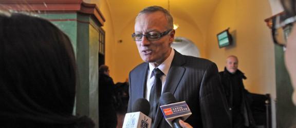 Kazimierz Falkiewicz: To My powinniśmy przewodzić Miejską Komisją Wyborczą
