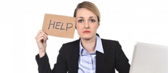 Kobiety w Polsce mniej sprawiedliwie wynagradzane niż mężczyźni