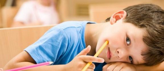 Czy wszystkie 6-latki powinny pójść do I klasy? Trwa akcja