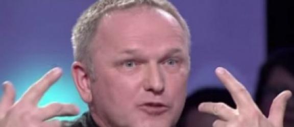 """Bura suka ks. Lemańskiego – refleksje Czytelnika po wizycie w Elblągu """"niepokornego księdza"""