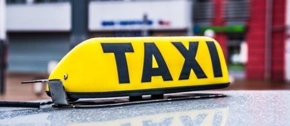 Wiemy, kto sprawdzi, czy kandydaci na taksówkarzy znają topografię Elbląga