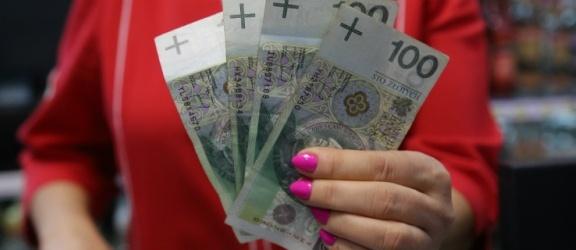 Elblążaninie, wiemy jak zdobyć 400 zł na zakupy w Biedronce