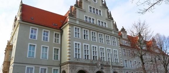 Oświadczenie elbląskiego sądu w sprawie odwołania prezesa przez Ziobrę