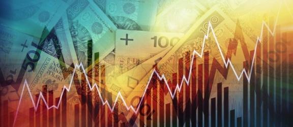 Twoja inwestycja w waluty – czy to się opłaca?