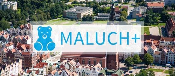 Program Maluch+. Ruszyła edycja 2018