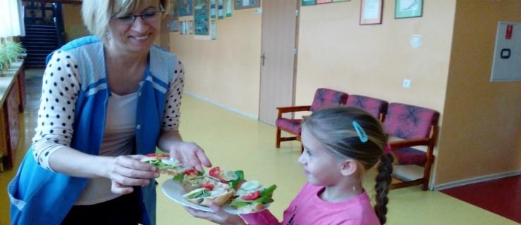 Tydzień Zdrowego Chleba w Specjalnym Ośrodku Szkolno-Wychowawczym nr 2 w Elblągu