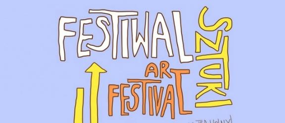 Liceum Plastyczne zaprasza młodych ludzi z Elbląga i okolic na Art Festival