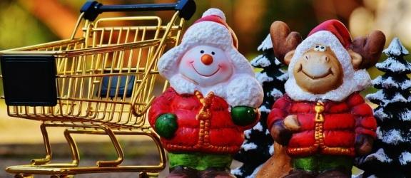 Elblążaninie, szykuj się na drogie święta Bożego Narodzenia