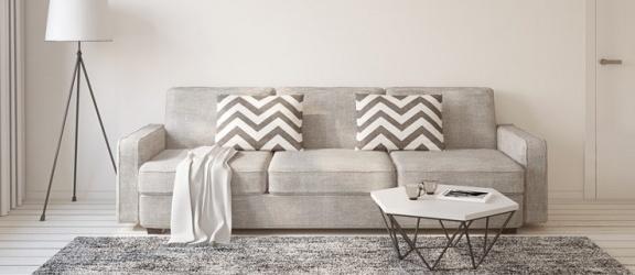 Jak wziąć kredyt gotówkowy na remont mieszkania? 6 zasad