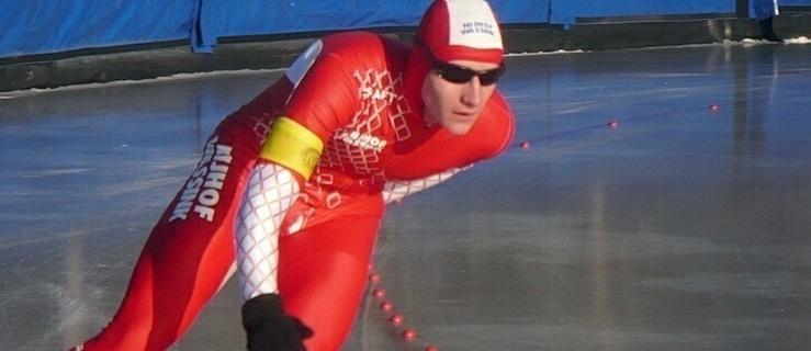 Elblążanie w medalowych drużynach na mistrzostwach Europy