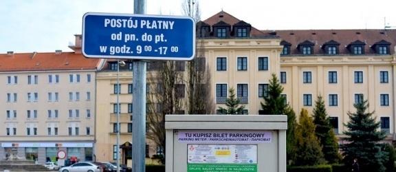 Czy w Elblągu znacznie wzrosną opłaty za parkowanie? Jest niestety taka możliwość...