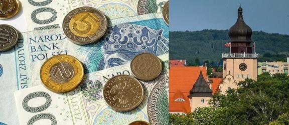 Elbląg daleko za Olsztynem w planowanych udziałach w PIT na 2018. Na którym miejscu jesteśmy?